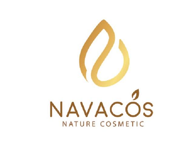 Navacos là thương hiệu mỹ phẩm hàng đầu đến từ Hàn Quốc