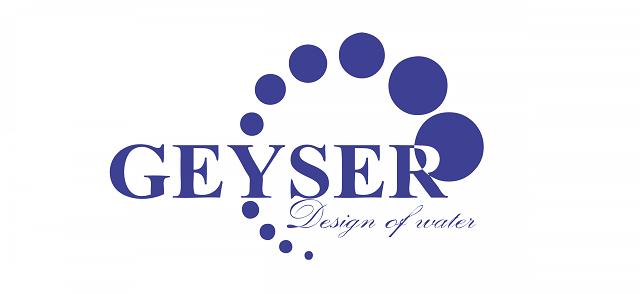 Thương hiệu Geyser là sự lựa chọn hàng đầu của nhiều khách hàng