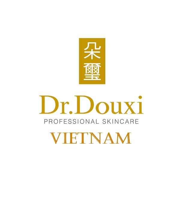 Tổng quan về thương hiệu Dr.Douxi
